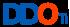 DDOTi